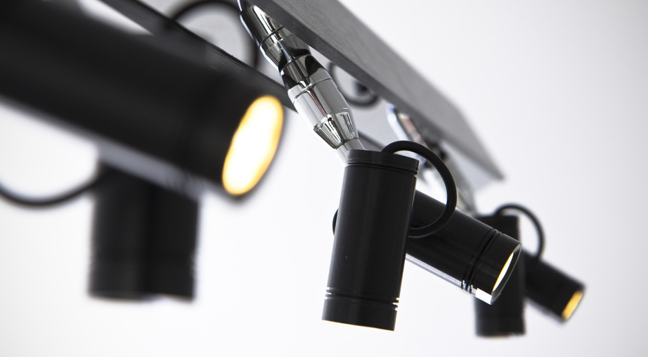 ORR Light Design