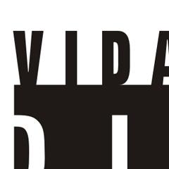 Logotipo Vidainterior Diseño