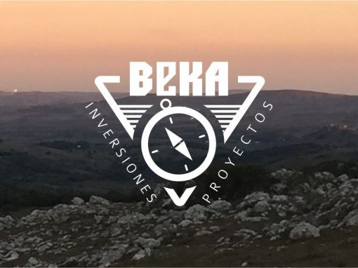 BEKA Inversiones & Proyectos